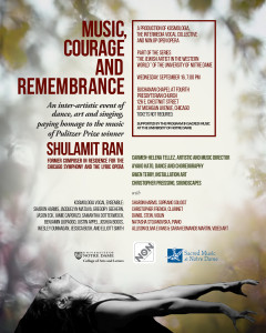 Carmen_Music Courage Remembrance 8x10Posters Sept 16